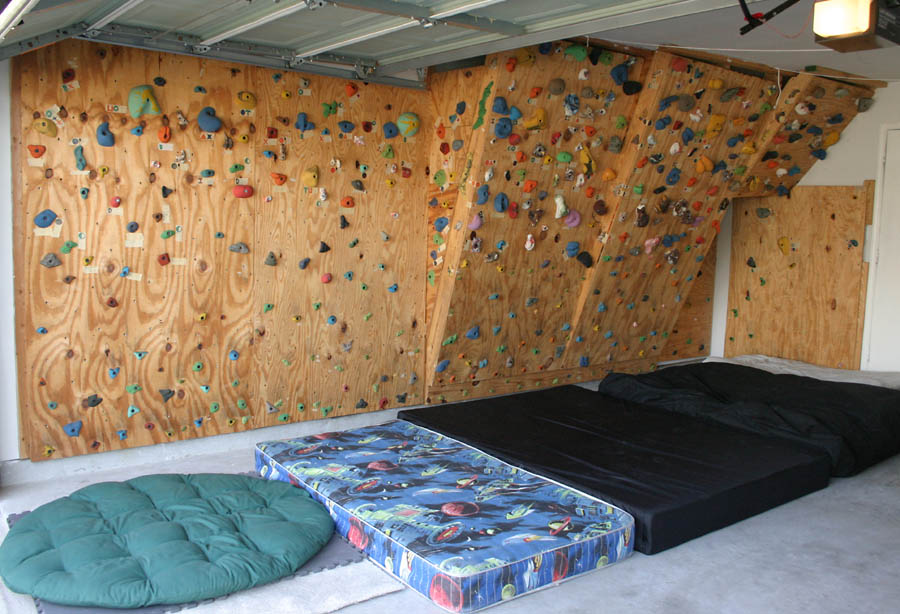 Indoor Climbing Wall Home – Special Security Assistance ...
